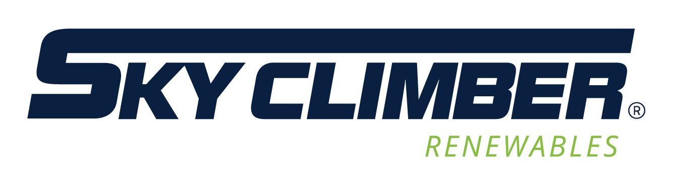 Sky Climber Renewables